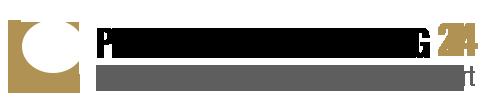 PVC Streifen Lamellenvorhang